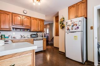 Photo 8: 3511 34 Avenue SW in Calgary: Rutland Park Detached for sale : MLS®# A1061908