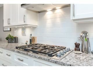 """Photo 8: 2 1640 148 Street in Surrey: Sunnyside Park Surrey Townhouse for sale in """"ENGLESEA COURT"""" (South Surrey White Rock)  : MLS®# R2486091"""