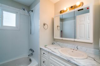 Photo 13: 7366 THOMPSON Drive in Prince George: Parkridge House for sale (PG City South (Zone 74))  : MLS®# R2420073