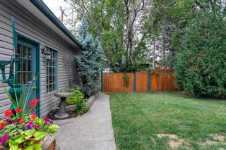 Photo 38: 1320 Craig Road SW in Calgary: Chinook Park Detached for sale : MLS®# A1139348