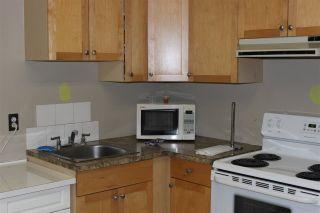Photo 12: 8912 68 Street in Edmonton: Zone 18 House for sale : MLS®# E4235363
