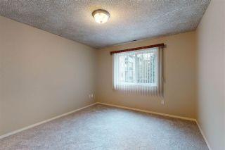 Photo 18: 215 279 SUDER GREENS Drive in Edmonton: Zone 58 Condo for sale : MLS®# E4219586