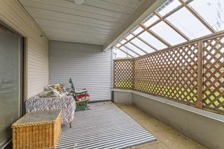 """Photo 10: 108 1615 FRANCES Street in Vancouver: Hastings Condo for sale in """"Frances Manor"""" (Vancouver East)  : MLS®# R2580927"""