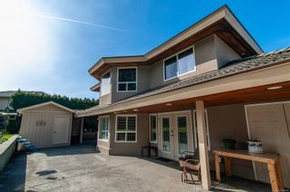 Photo 58: 1957 Pinehurst Pl in : CR Campbell River West House for sale (Campbell River)  : MLS®# 869499
