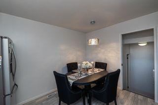 Photo 16: 7150 178 Street in Edmonton: Zone 20 Townhouse for sale : MLS®# E4266282