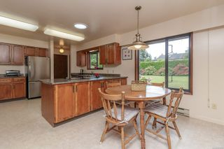 Photo 11: 7059 Briarwood Pl in : Sk Whiffin Spit House for sale (Sooke)  : MLS®# 874608