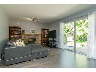 "Photo 9: 14293 89A Avenue in Surrey: Bear Creek Green Timbers House for sale in ""BEAR CREEK/GREEN TIMBERS"" : MLS®# R2175101"