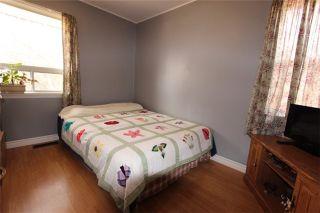 Photo 6: 575 James Street in Brock: Beaverton House (Bungalow-Raised) for sale : MLS®# N3460657