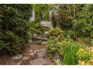 Photo 40: 36047 EMPRESS Drive in Abbotsford: Abbotsford East House for sale : MLS®# R2580477