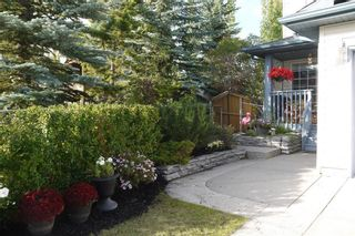 Photo 41: 121 SCHOONER Close NW in Calgary: Scenic Acres Detached for sale : MLS®# C4296299