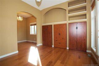 Photo 12: 584 Denali Drive, in Kelowna: House for sale : MLS®# 10144883