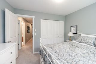 """Photo 24: 45 100 KLAHANIE Drive in Port Moody: Port Moody Centre Townhouse for sale in """"INDIGO"""" : MLS®# R2472621"""