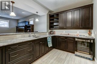 Photo 26: 606 Greene Close in Drumheller: House for sale : MLS®# A1085850