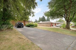 Photo 7: 8488 151A Street in Surrey: Bear Creek Green Timbers House for sale : MLS®# R2600033