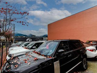Photo 25: 1901 E HASTINGS Street in Vancouver: Hastings Industrial for sale (Vancouver East)  : MLS®# C8037481