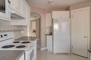 Photo 8: 178 Sierra Nevada Green SW in Calgary: Signal Hill Detached for sale : MLS®# A1105573
