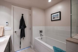 """Photo 22: TH14 166 W 13TH Street in North Vancouver: Central Lonsdale Townhouse for sale in """"VISTA PLACE"""" : MLS®# R2608156"""