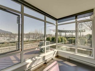 """Photo 10: 304 2789 SHAUGHNESSY Street in Port Coquitlam: Central Pt Coquitlam Condo for sale in """"THE SHAUGHNESSY"""" : MLS®# R2551854"""