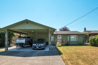 Photo 2: 171 Country Aire Dr in : CR Willow Point House for sale (Campbell River)  : MLS®# 879864