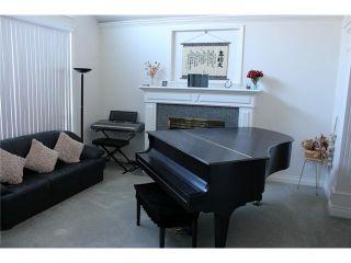 Photo 3: 6651 BARNARD Drive in Richmond: Terra Nova House for sale : MLS®# V1011417