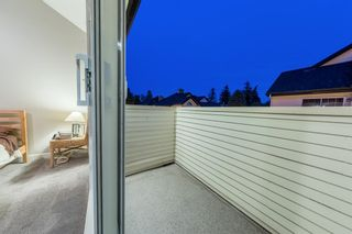 Photo 28: 507 408 31 Avenue NW in Calgary: Mount Pleasant Row/Townhouse for sale : MLS®# A1073666