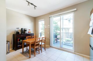 """Photo 16: 129 9133 GOVERNMENT Street in Burnaby: Government Road Townhouse for sale in """"TERRAMOR"""" (Burnaby North)  : MLS®# R2601153"""
