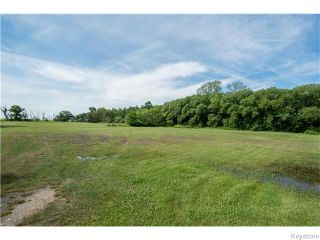 Photo 19: 25094 Dugald Road (15 Hwy) Highway: Dugald Residential for sale (R04)  : MLS®# 1619205