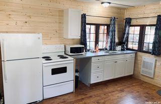 Photo 6: 1460 Lake Address in Waskesiu Lake: Commercial for sale : MLS®# SK859649