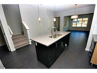 Photo 9: 232 COPPERPOND Parade SE in Calgary: Copperfield House for sale : MLS®# C4002582