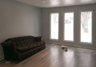 Photo 6: 529 T Avenue South in Saskatoon: Pleasant Hill Residential for sale : MLS®# SK716267