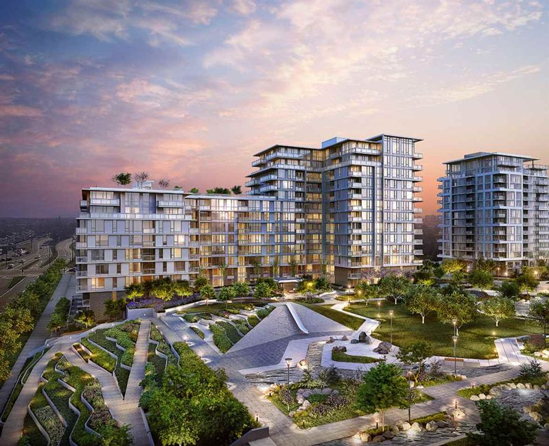 FEATURED LISTING: 1015 - 3300 KETCHESON Road Richmond
