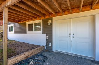 Photo 42: 589 Birch St in : CR Campbell River Central House for sale (Campbell River)  : MLS®# 885026