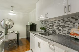 """Photo 7: 308 1440 E BROADWAY Avenue in Vancouver: Grandview VE Condo for sale in """"ALEXANDRA PLACE"""" (Vancouver East)  : MLS®# R2117789"""