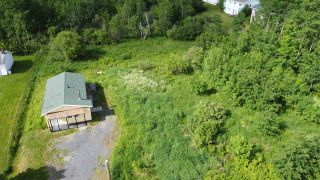 Photo 1: 2227 Greenhithe Street in Westville: 107-Trenton,Westville,Pictou Residential for sale (Northern Region)  : MLS®# 202011085