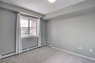 Photo 25: 317 18126 77 Street in Edmonton: Zone 28 Condo for sale : MLS®# E4266130
