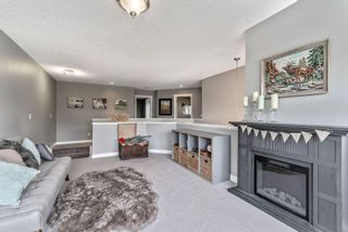 Photo 21: 47 SUNSET Terrace: Cochrane Detached for sale : MLS®# C4248386