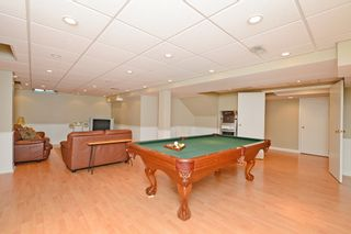 Photo 25: 6600 Miller's Grove in Mississauga: Meadowvale House (2-Storey) for sale : MLS®# W3009696