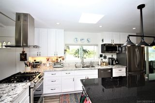 Photo 19: CARLSBAD WEST Mobile Home for sale : 2 bedrooms : 7230 Santa Barbara Street #317 in Carlsbad