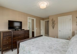 Photo 25: 44 ELGIN MEADOWS Manor SE in Calgary: McKenzie Towne Detached for sale : MLS®# A1103967