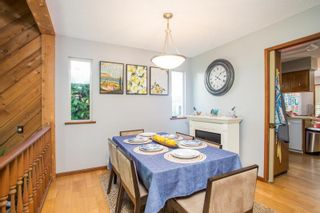 Photo 6: 12292 GILLEY Street in Surrey: Crescent Bch Ocean Pk. House for sale (South Surrey White Rock)  : MLS®# R2598094