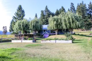 Main Photo: 4322 S Yellowhead Highway in Barriere: BA House for sale (NE)  : MLS®# 153170