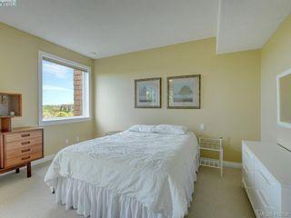 Photo 20: 7013 Beach View Crt in SAANICHTON: CS Island View House for sale (Central Saanich)  : MLS®# 818670
