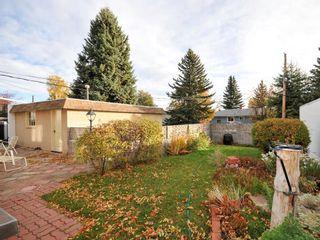 Photo 18: 8 Fraser Road SE in Calgary: Fairview House for sale : MLS®# C4141028
