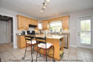Photo 12: 1139 Elise Victoria Drive in Windsor Junction: 30-Waverley, Fall River, Oakfield Residential for sale (Halifax-Dartmouth)  : MLS®# 202103124
