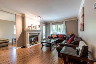 """Photo 3: 24 10505 171 Street in Surrey: Fraser Heights Townhouse for sale in """"NEWFIELD GATE ESTATES"""" (North Surrey)  : MLS®# R2362579"""