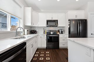Photo 29: 4161 Chancellor Cres in : CV Courtenay City House for sale (Comox Valley)  : MLS®# 870973