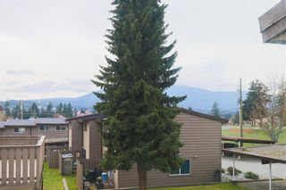 Photo 18: 15 25 Pryde Ave in : Na Central Nanaimo Row/Townhouse for sale (Nanaimo)  : MLS®# 871146