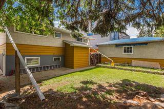 Photo 26: 2020 36 Avenue SW in Calgary: Altadore Detached for sale : MLS®# C4301792