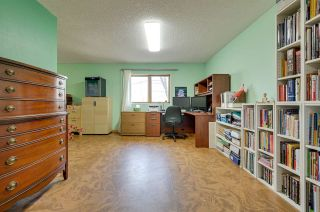 Photo 30: 145 23248 TWP RD 522: Rural Strathcona County House for sale : MLS®# E4254508