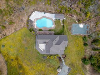 Photo 31: 228 Taylor Drive in Windsor Junction: 30-Waverley, Fall River, Oakfield Residential for sale (Halifax-Dartmouth)  : MLS®# 202111626
